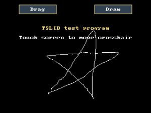 ts_test screen